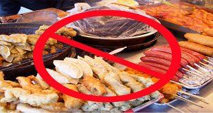 Bệnh thoát vị đĩa đệm nên kiêng ăn gì?