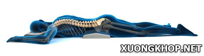 Cách chữa đau lưng bên phải khó thở tại nhà không tốn kém (P2) 1