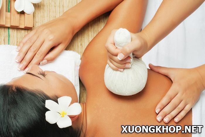 Cách chữa đau lưng bên phải khó thở tại nhà không tốn kém (P2) 4