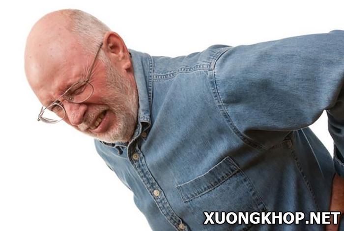 kham-pha-xem-ban-co-thuoc-nhom-nguoi-co-nguy-co-mac-benh-voi-hoa-cot-song-khong-1