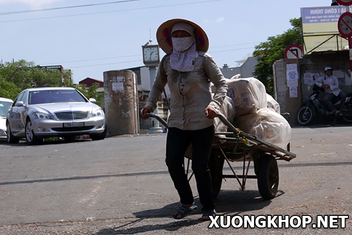 kham-pha-xem-ban-co-thuoc-nhom-nguoi-co-nguy-co-mac-benh-voi-hoa-cot-song-khong-2
