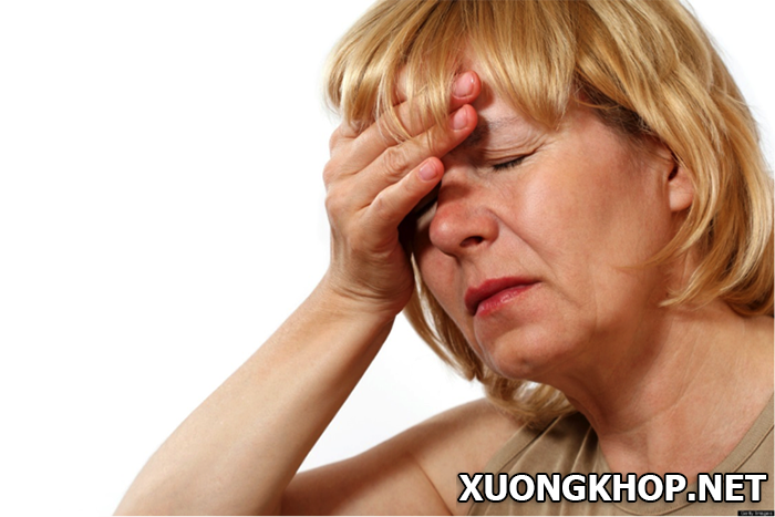 kham-pha-xem-ban-co-thuoc-nhom-nguoi-co-nguy-co-mac-benh-voi-hoa-cot-song-khong-4