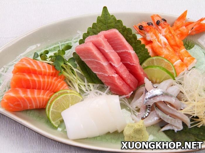 Thoát vị đĩa đệm nên ăn gì? Thực phẩm nào tốt cho người mắc bệnh thoát vị đĩa đệm? 1