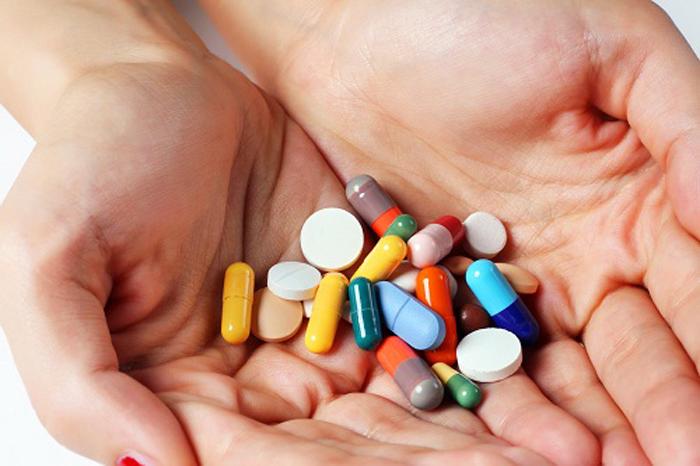 Thoát vị đĩa đệm uống thuốc gì chữa bệnh nhanh và hiệu quả 2