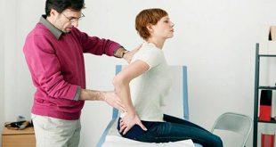 Tìm hiểu bệnh viêm cứng cột sống dính khớp ở phụ nữ