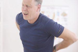 Nguyên nhân đau lưng, tê bì chân tay, đau nhức xương khớp và cách điều trị