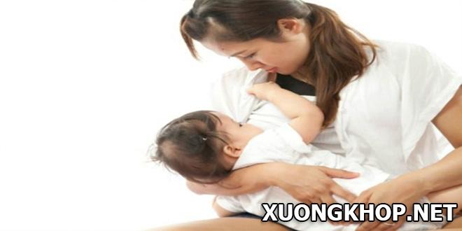 4 nguyên nhân gây ra thoát vị đĩa đệm sau khi sinh ở phụ nữ.