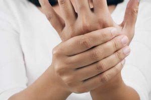 Cách để phòng bệnh tê bì chân tay dấu hiệu nhận biết sớm để chữa trị kịp thời