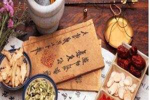 Giới thiệu thuốc Đông y chữa bệnh loãng xương hiệu quả
