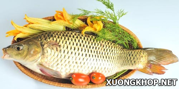 Học nấu một số món ăn cho người thoái hóa cột sống ngon rẻ, bổ dưỡng