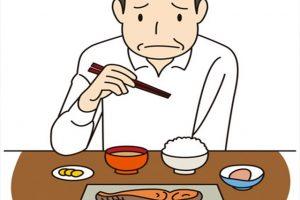 Người bị viêm khớp nên ăn gì và tránh những thực phẩm nào