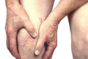 Tìm hiểu chứng bệnh viêm đa khớp dạng thấp có nguy hiểm cách chữa