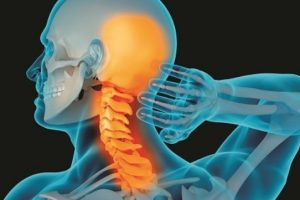 Tìm hiểu nguyên nhân, cách điều trị thoái hóa cột sống dứt điểm