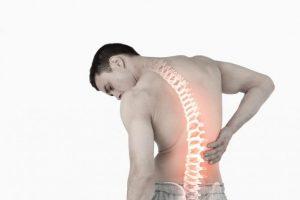 Tổng hợp tác nhân - nguyên nhân khiến đau lưng mà bạn chưa biết