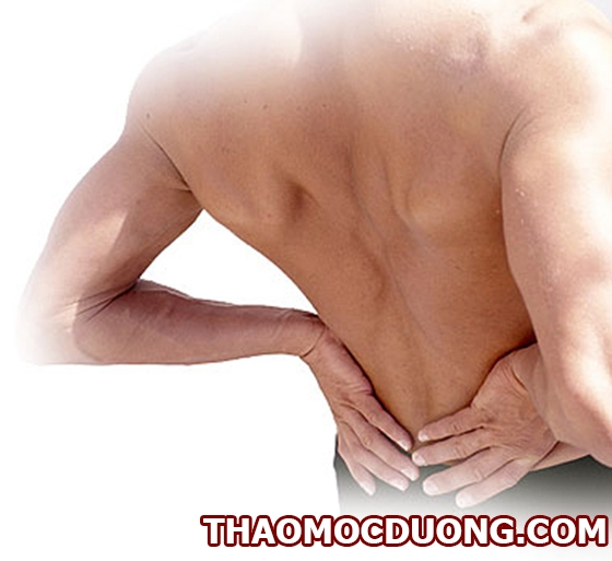Tổng quan về bệnh đau thần kinh tọa để có hướng điều trị hiệu quả 1