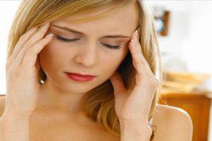 3 cách nhận biết bệnh vôi hóa cột sống cổ để có hướng điều trị chính xác