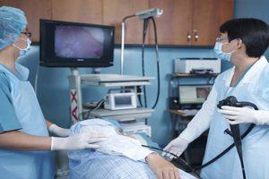 3 phương pháp phẫu thuật điều trị vôi hóa cột sống