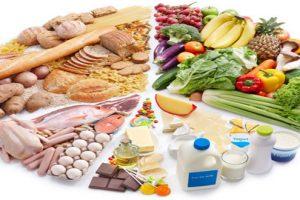 4 thói quen tốt hàng ngày giúp phòng và chữa vôi hóa cột sống