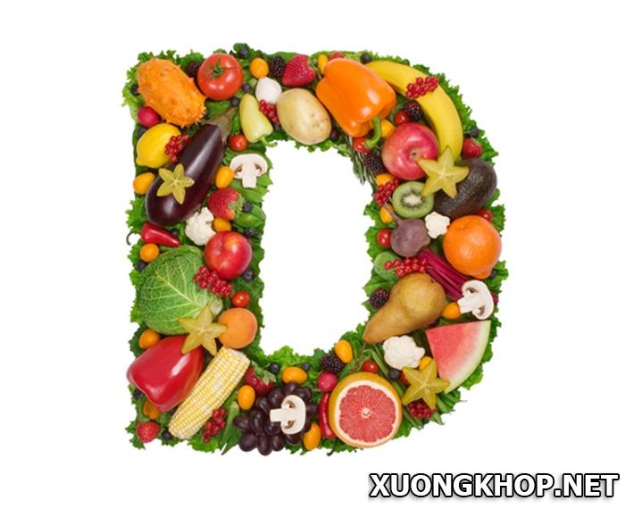 Ăn gìsau khi mổthoát vị đĩa đệm? Những kiến thức dinh dưỡng cần nắm rõ 1