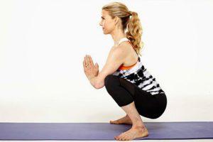 Bài tập thể dục cần tránh đối với người thoát vị đĩa đệm