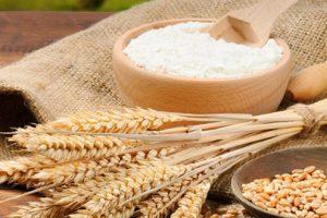 Bệnh thấp khớp cần kiêng ăn gì để điều trị bệnh hiệu quả