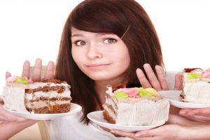 Bệnh thoái hóa khớp nên kiêng ăn gì? 3 loại thực phẩm cần tránh