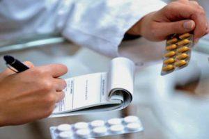 Bệnh viêm khớp và cách điều trị bằng thuốc tân dược
