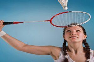 Bị vôi hóa cột sống thắt lưng có nên tập thể thao không?