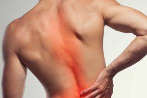 Biểu hiện và cách điều trị trượt đốt sống thắt lưng hữu hiệu hay dùng nhất