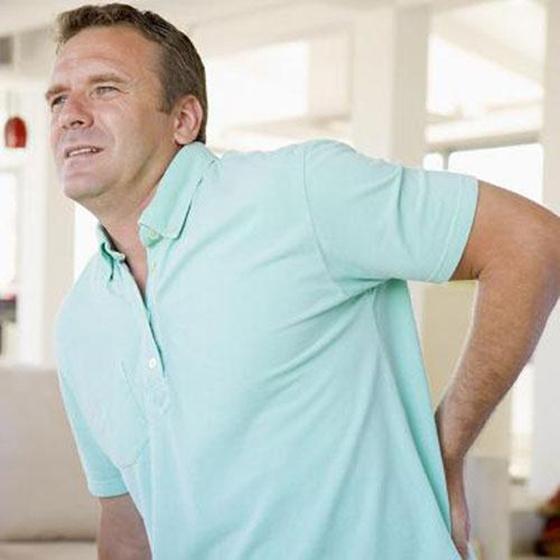 Các câu hỏi thường gặp về bệnh đau thần kinh tọa cần biết 1