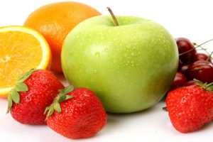 Các loại vitamin cần thiết giúp cải thiện vôi hóa đốt sống lưng