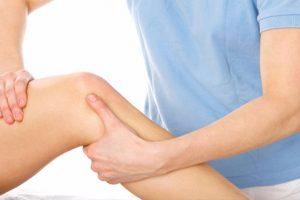 Các nguyên nhân gây ra bệnh thấp khớp gối mà bạn nên biết.