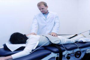Cách chữa bệnh gai cột sống lưng theo cơ địa từng người