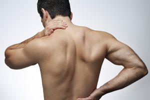 Chẩn đoán hội chứng thắt lưng hông và cách điều trị bệnh hiệu quả