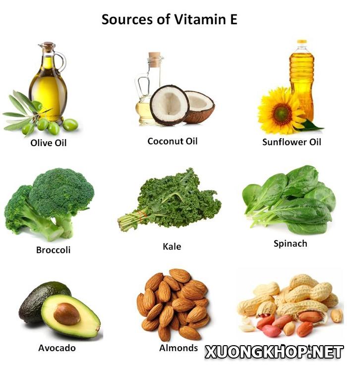 dieu-tri-benh-thoai-hoa-cot-song-can-bo-sung-vitamin-c-e-va-b12 1