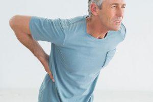 Điều trị và phòng ngừa bệnh paget xương như thế nào hiệu quả