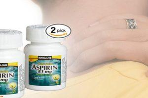 Dùng thuốc giảm đau để trị vôi hóa cột sống tốt không?