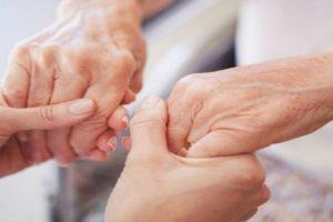 Hỏi đáp: Bệnh thấp khớp là gì và cách điều trị bệnh hiệu quả