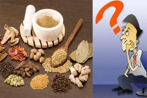 Hỏi đáp: Chữa viêm đa khớp theo đông y có hiệu quả không? Mất khoảng bao lâu?