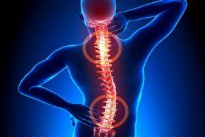 Một số loại lao xương khớp khác thường gặp và cách chữa trị hiệu quả