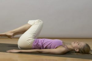 Nếu tập luyện 7 bài tập này sẽ hết đau lưng do thoái hóa cột sống, thoát vị đĩa đệm