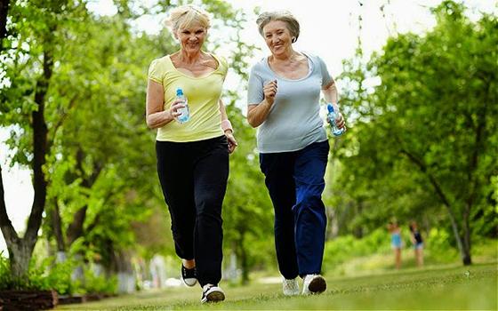 Người bị đau lưng có nên tập thể hình và tập thể dục hay không 1