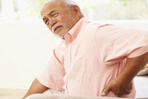 Nguyên nhân gây vôi hóa cột sống là gì? Làm gì để không mắc bệnh này