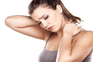 Nhận biết dấu hiệu vôi hóa đốt sống cổ cần biết để sớm có cách điều trị