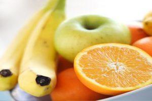 Nhóm thực phẩm tốt cho xương khớp cho người bị vôi hóa cột sống