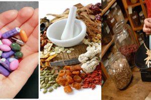 Phân tích ưu điểm, nhược điểm của thuốc đông y chữa thoái hóa cột sống