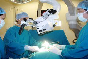 Phẫu thuật bệnh thoát vị đĩa đệm cột sống thắt lưng cần biết thông tin gì?