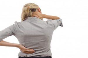 Tại sao phụ nữ lại dễ mắc bệnh thoát vị đĩa đệm hơn?
