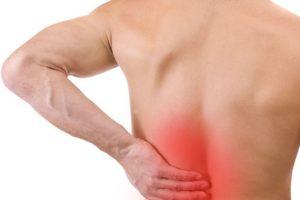 Thăm khám chuẩn đoán người bị bệnh đau thắt lưng như thế nào