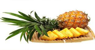 Thoái hóa khớp nên ăn gì? 4 loại quả cần sử dụng nhiều hơn
